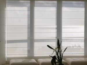 atlantic-roller-shades4